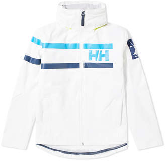 Helly Hansen Sailing Jacket