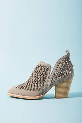 Jeffrey Campbell Appleby Booties