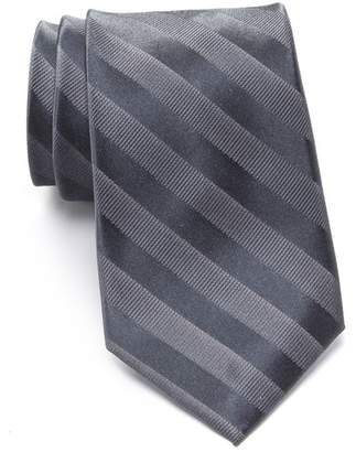 Nordstrom Rack Silk Xinca Stripe Tie