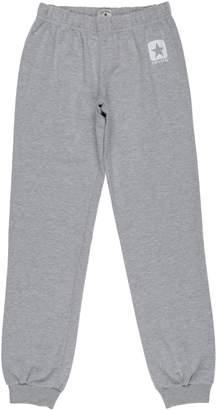 Converse Casual pants - Item 13180452VS