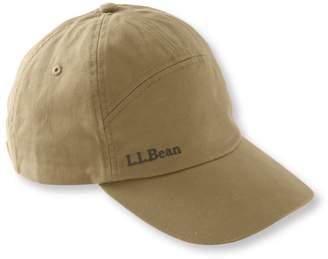 L.L. Bean L.L.Bean Pathfinder LED Cap
