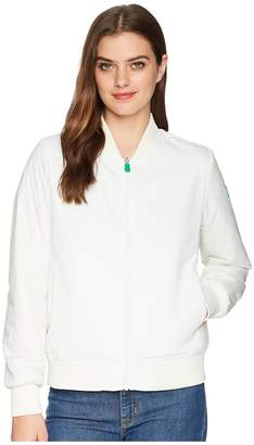 Save the Duck Recycled Program Bomber Women's Coat