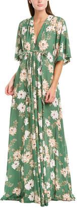 Rachel Pally Willow Maxi Dress