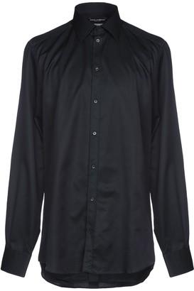 Dolce & Gabbana Shirts - Item 38782311RL