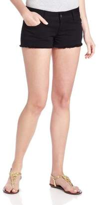 Siwy Women's It's Magic Shorts