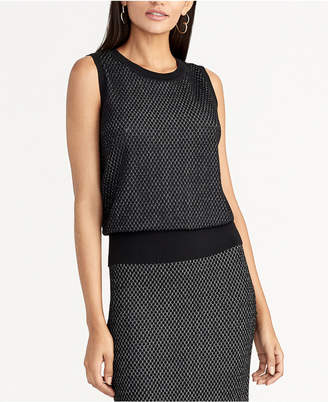 142aa75e2e9f Rachel Roy Black Clothing For Women - ShopStyle Canada