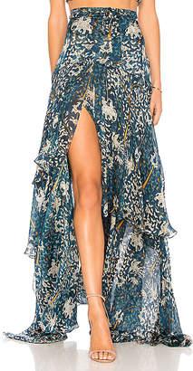 Clube Bossa Kengah Skirt