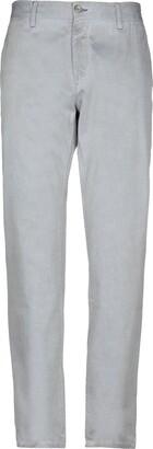 Re-Hash Casual pants - Item 13301687MU