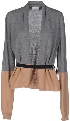 JUCCA Cardigans $154 thestylecure.com