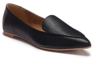 Abound Kali Pointed Toe Flat