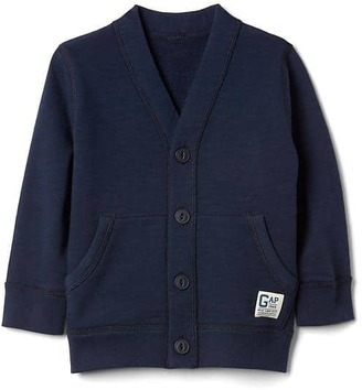 V-neck slub cardigan $24.95 thestylecure.com