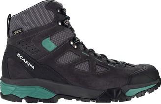 Scarpa ZG Lite GTX Hiking Boot - Women's