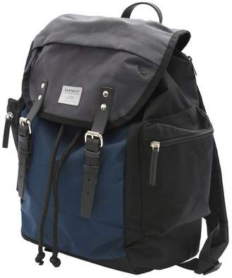 SANDQVIST Backpacks & Bum bags