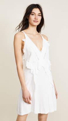 IRO Bercey Dress