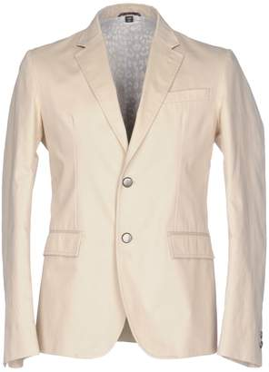 Just Cavalli Blazers - Item 41683059QH
