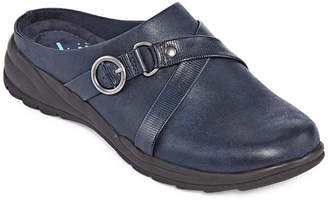 Yuu Edaline Womens Casual Slip-on Shoes