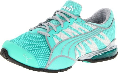 Puma Women's Voltaic 3 NM2 Running Shoe