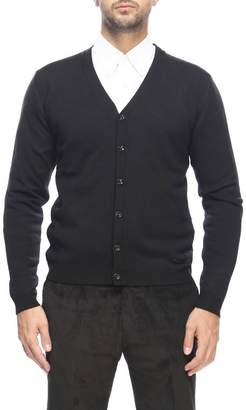 Alessandro Dell'Acqua Cardigan Sweater Men
