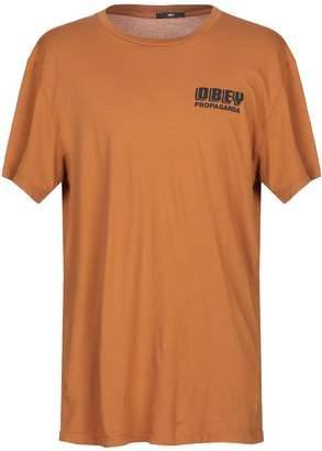 Obey PROPAGANDA T-shirts