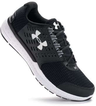 Under Armour Micro G Motion Women's Running Shoes $74.99 thestylecure.com