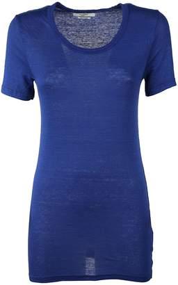 Isabel Marant a Toile Kiliann T-shirt