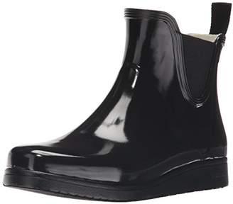 Tretorn Women's Charlie Classic Rain Boot