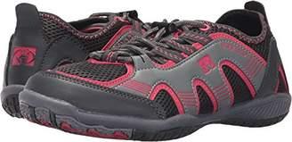 Body Glove Women's Dynamo-W Sport Water Shoe