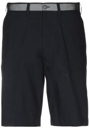 Dries Van Noten Bermuda shorts