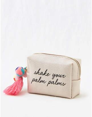 aerie Pinch Summer Palm Kit