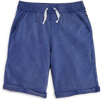 Splendid Boys' Washed Terry Shorts - Little Kid