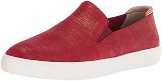 Mark Nason Los Angeles Women's Holiday Sneaker