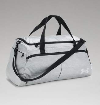 Under Armour UA Womens Undeniable Duffle- Medium