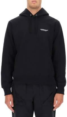 Undercover Sweatshirt Sweatshirt Men