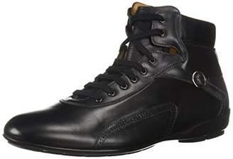 Mezlan Men's Pasquale Sneaker 12