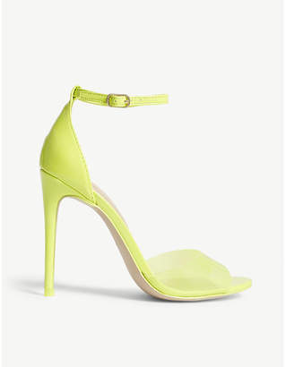 Aldo Ligoria sandals