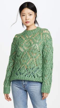 Stine Goya Alex Knit Sweater