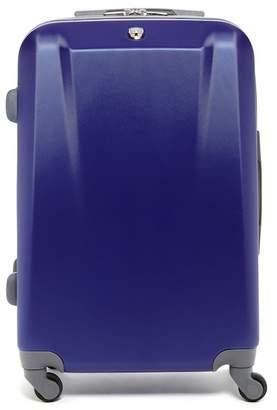 """Swiss Gear SwissGear Davos Hardside 24\"""" Upright Spinner Suitcase"""