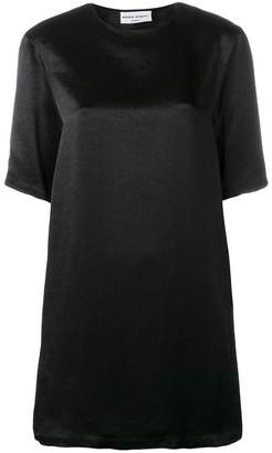 Sonia Rykiel basic T-shirt dress