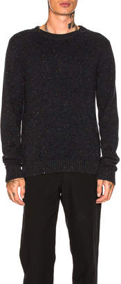 A.P.C. Rory Pullover