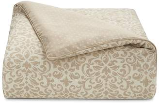 Waterford Charlize Comforter Set, Queen