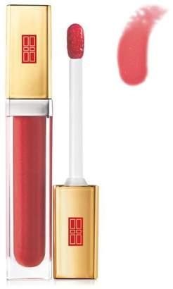 Elizabeth Arden Beautiful Color Lip Gloss - Sunset