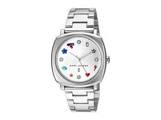 Marc by Marc Jacobs Mandy - MJ3548 Watches