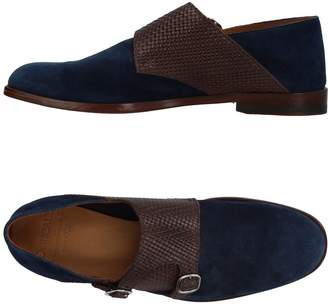 Doucal's Loafers - Item 11406968NV