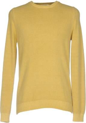 Siviglia DENIM Sweaters