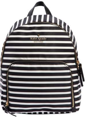 Kate Spade Hartley Nylon Backpack