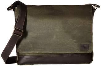 Frye Carter Messenger Messenger Bags