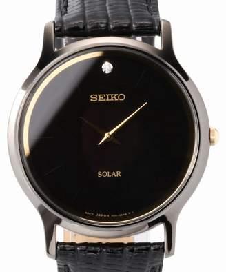 Hirob Seiko Sup875