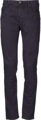 Jeckerson Casual pants - Item 13285288KG