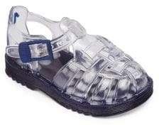 Igor Baby's, Toddler's& Kid's Cholo Fisherman Sandals
