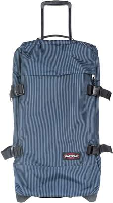 Eastpak Wheeled luggage - Item 55018001LS